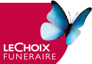 Le Choix Funéraire